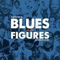 Philippe Thieyre - Blues en 150 figures.