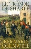 Bernard Cornwell - Le trésor de Sharpe.