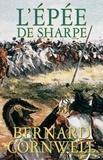 Bernard Cornwell - L'épée de Sharpe - Richard Sharpe et la campagne de Salamanque.