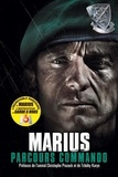 Marius - Parcours commando.
