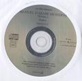Luc-Willy Deheuvels - Manuel d'arabe moderne - Volume 2. 2 CD audio