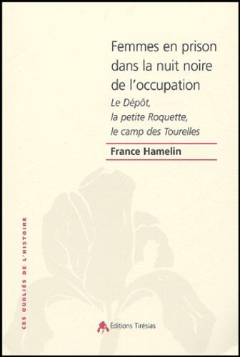 http://www.decitre.fr/gi/73/9782915293173FS.gif