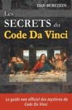 Dan Burstein - Les Secrets du Code Da Vinci.