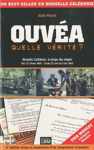 http://www.decitre.fr/gi/77/9782915347777FS.gif