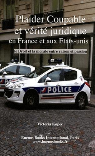 http://www.decitre.fr/gi/81/9782915495881FS.gif