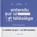 Léo Joly et Maxence Bastard-Rosset - Entendu sur un télésiège.