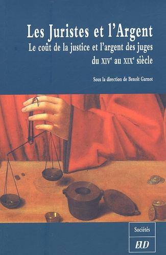 http://www.decitre.fr/gi/71/9782915552171FS.gif