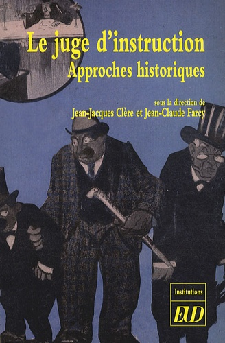 http://www.decitre.fr/gi/87/9782915611687FS.gif