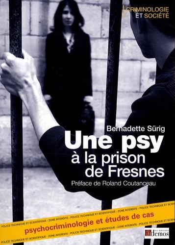 http://www.decitre.fr/gi/40/9782915647440FS.gif