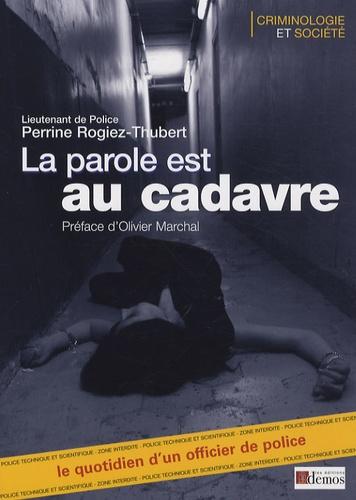 http://www.decitre.fr/gi/57/9782915647457FS.gif