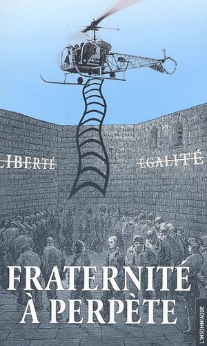 http://www.decitre.fr/gi/78/9782915694178FS.gif