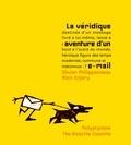 Olivier Philipponneau - La véridique aventure d'un e-mail.