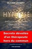 Olivier Lockert - Hypnose - Evolution humaine, qualité de vie, santé.
