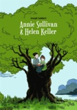 Annie Sullivan & Helen Keller / Joseph Lambert | LAMBERT, Joseph. Auteur