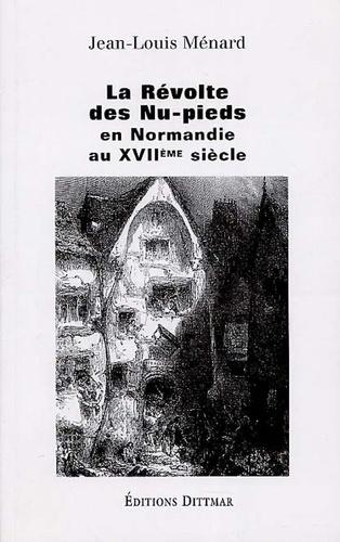 http://www.decitre.fr/gi/01/9782916294001FS.gif