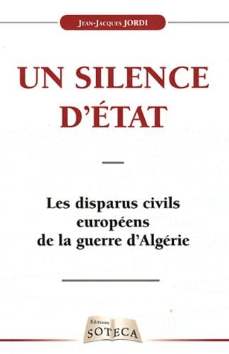 http://www.decitre.fr/gi/63/9782916385563FS.gif
