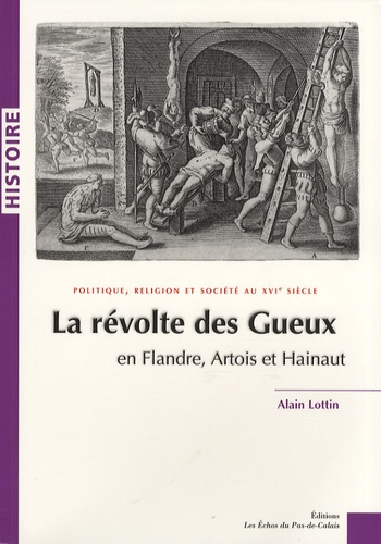 http://www.decitre.fr/gi/17/9782916853017FS.gif