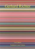 Suzanne Pagé et Gerhard Richter - Gerhard Richter.