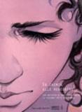 Emmanuel Lepage - En chemin elle rencontre... Tome 1 : Les artistes se mobilisent contre la violence faite aux femmes.