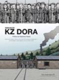 Robin Walter - KZ Dora.