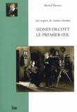 Michel Derrien - Sidney Olcott, le premier oeil - Aux origines du cinéma irlandais.
