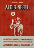 Jaroslav Rudis et  Jaromir 99 - Alois Nebel.