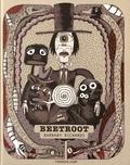 Barnaby Richards - Beetroot.