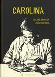 Joao Pinheiro et Sirlene Barbosa - Carolina.