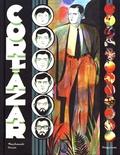 Jesus Marchamalo et Marc Torices - Cortazar.