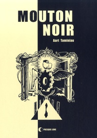 Aart Taminiau - Mouton noir.