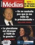 Pierre Veilletet - Médias N° 29 : .