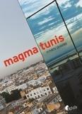 Aymen Gharbi - Magma Tunis.