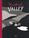 Simon Roussin - Heartbreak Valley.
