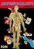 Samplerman - Anatomie narrative.