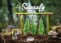 Le petit monde de Samsofy | Samsofy