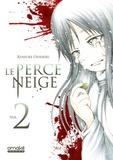 Rensuke Oshikiri - Le perce neige Tome 2 : .