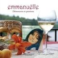Emmanuëlle Filion - Emmanuëlle - démesures et passions.