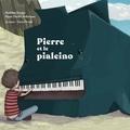 Mathieu Boutin et Denise Trudel - Pierre et le pialeino.