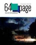 64_page - 64_page N° 4 : .