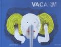 Vacarme / Gaëtan Dorémus | Dorémus, Gaëtan (1976-....). Auteur