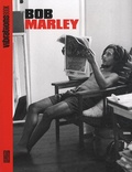 David Commeillas et Vivien Goldman - Bob Marley.