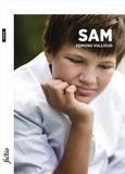 SAM / Edmond Vullioud | Vullioud, Edmond