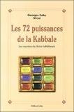 Georges Lahy et  Virya - .