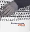 Sylvie Fleurot et Catherine Mondou - Personimages, 30 ans - 1976-2006. 1 DVD