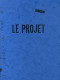 Scop Le Pavé - Le projet.