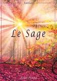 Joéliah - Le Sage.