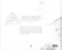 Tibet. Minéral animal