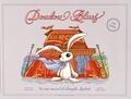 Annsophie Lombrail - Doudou Blues. 1 CD audio
