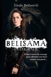 Elodie Belfanti-G - Belisama - Intégrale.