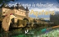 Yaël Vent des Hove - Aquitaine, Gers et Quercy - Guide de voyage interactif pour curieux en herbe.